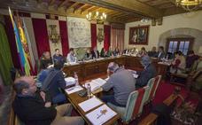 El frágil equilibrio de gobierno en Camargo