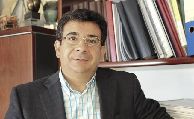 El juez suma apropiación indebida a la causa abierta contra Carlos Cortina