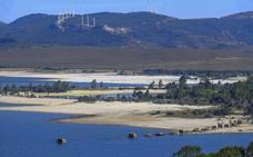 La sequía se ceba con el sur de Cantabria y Liébana, que registran un 40% menos de lluvia