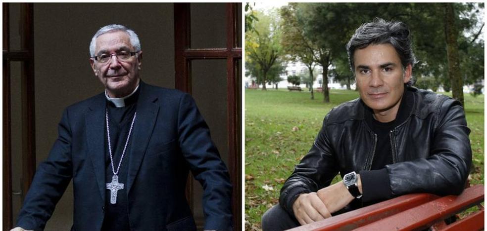 Los cántabros reclaman altura de miras a los políticos para resolver el conflicto en Cataluña