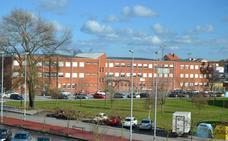 Educación ampliará el IES de Colindres con un edificio de dos plantas