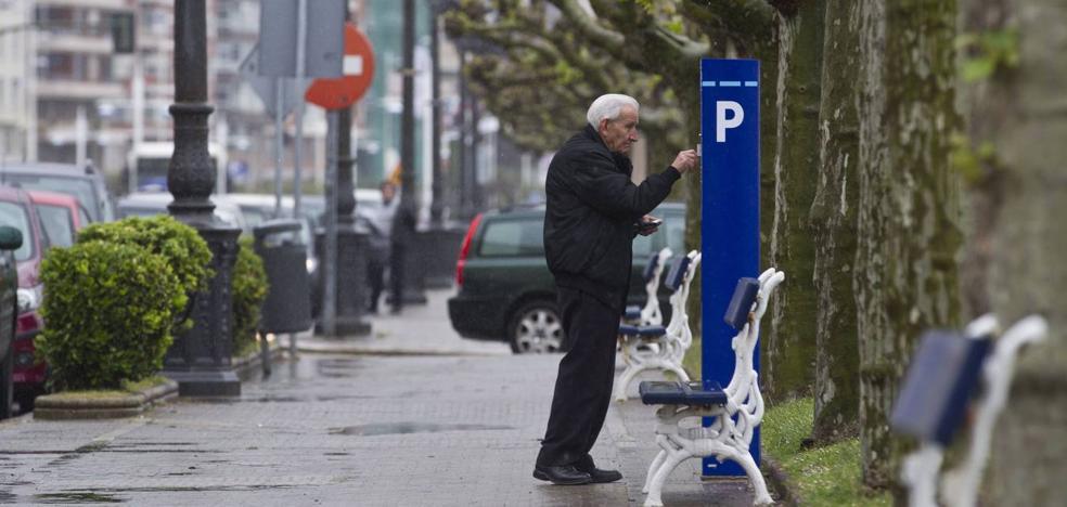 La OLA de Santander será menos restrictiva