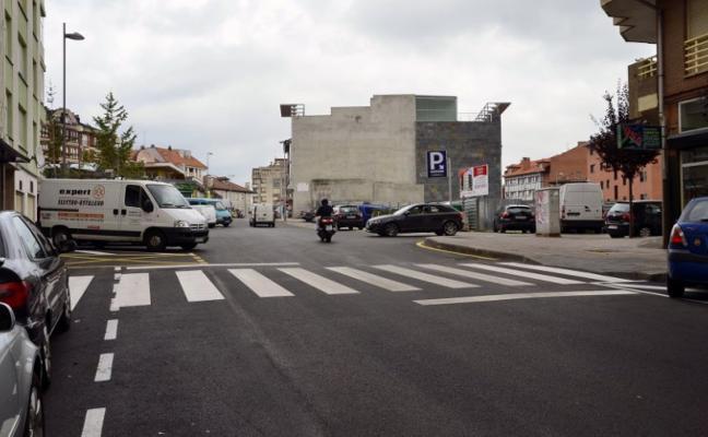 El Astillero ahorrará 93.000 euros anuales en la factura de la luz