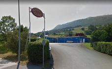 Detenidas las dueñas y el administrador del club Acrópolis por no dar de alta a más de medio centenar de trabajadores