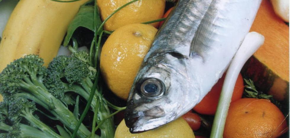 El alza de los alimentos eleva la inflación al 1,8% en septiembre