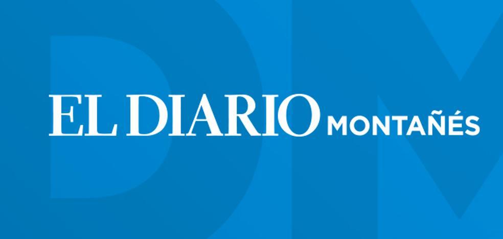 José Antonio Carnicer, el nuevo director de Alto Campoo, se incorpora la próxima semana