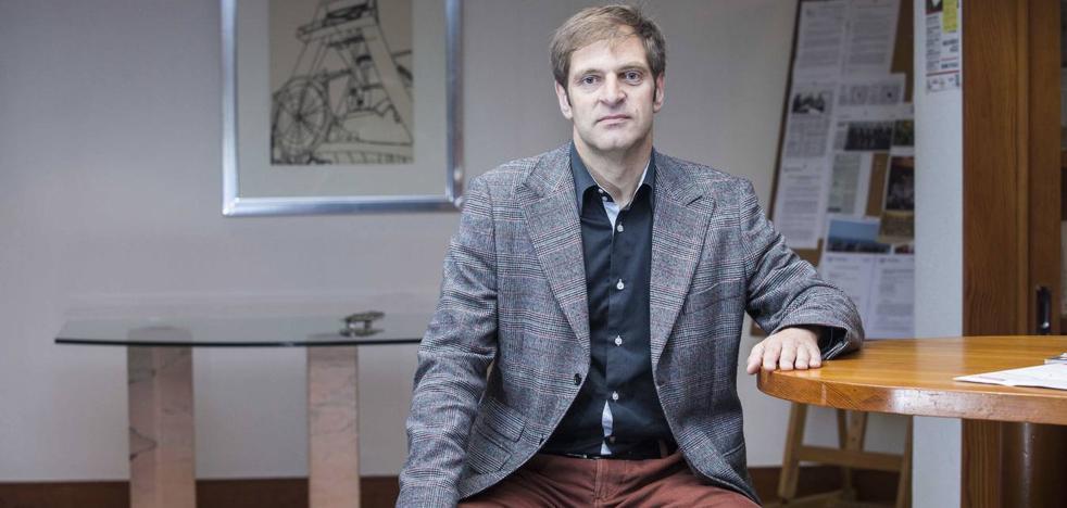 Los ingenieros acusan a Fomento de «discriminar económicamente a Cantabria»