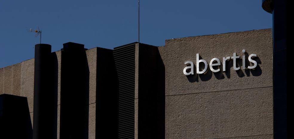 Luz verde de la UE a la compra de Abertis por la italiana Atlantia