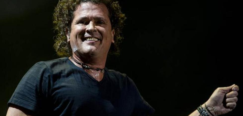 Carlos Vives contra Maluma: «Es música pornográfica»