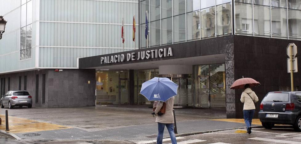 Torrelavega tendrá su séptimo juzgado