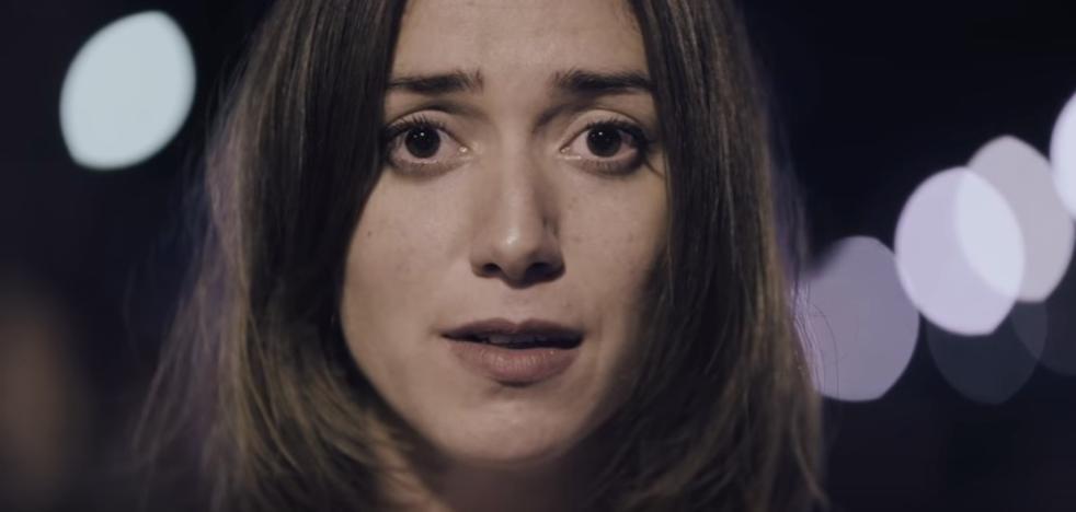 'Help Catalonia', el vídeo de Òmnium que calca la propaganda ucraniana