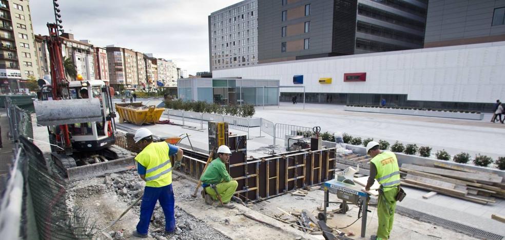 Cantabria requiere formalmente al Gobierno los 44 millones de Valdecilla como paso previo a ir a los tribunales