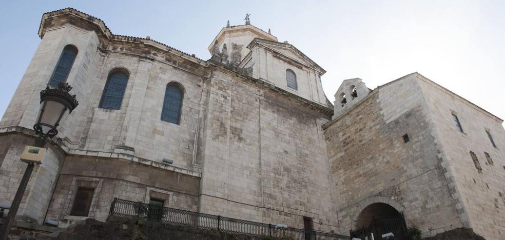 PSOE y Ciudadanos quieren fiscalizar el uso que la Iglesia hace del dinero público