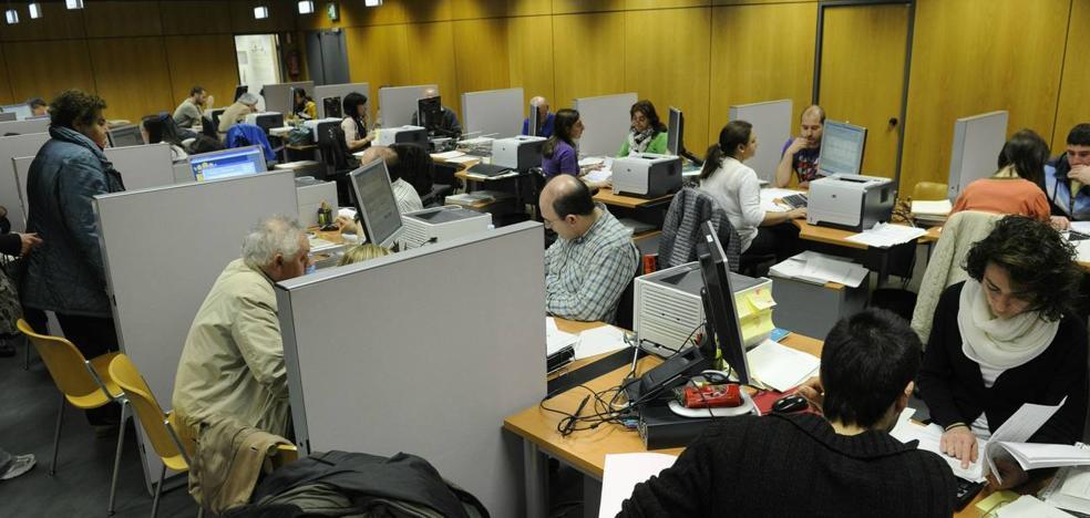 Un 15% de las empresas renuncian a ofrecer al fisco el IVA en tiempo real