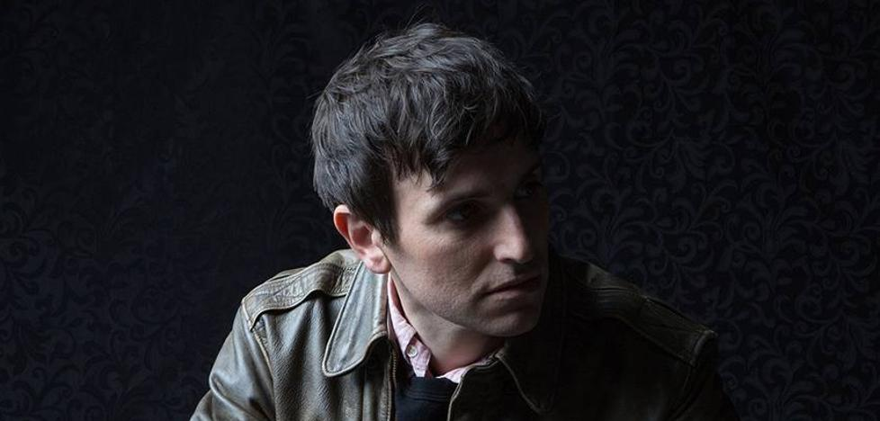 The Pains of Being Pure at Heart presenta su nuevo álbum en Santander