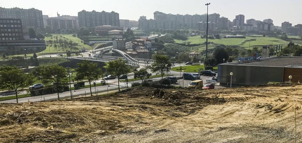 Cantabria encabeza la venta de vivienda en España en los seis primeros meses del año