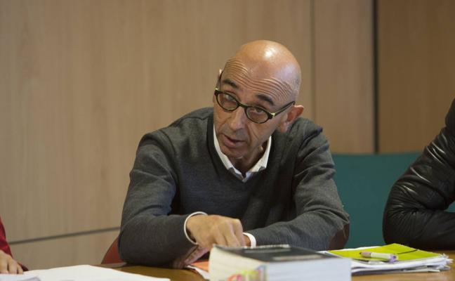 La gestión de su exalcalde aboca a los vecinos de Noja al pago de otros 38.400 euros