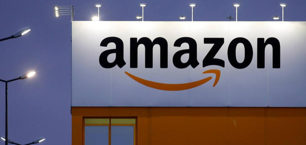 Amazon recibe 238 candidaturas para albergar su segundo cuartel general