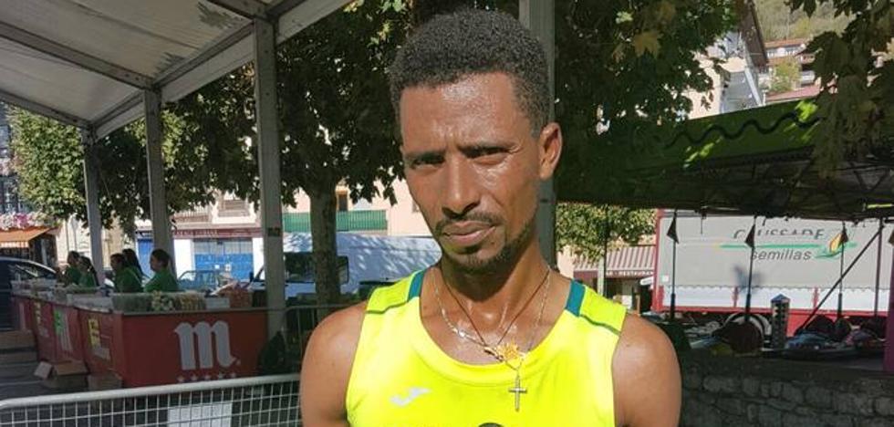 «Correr está de moda y es bueno que se fomente»