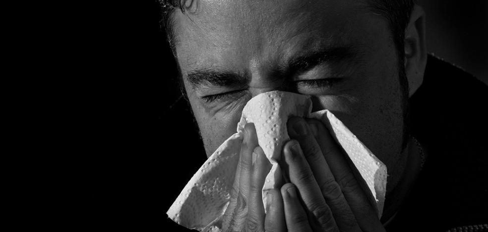 ¿Cómo ha afectado el 'veroño' a nuestra salud?
