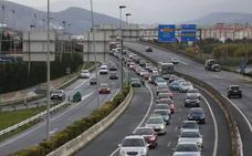 El nuevo acceso al Puerto de Santander desde la Autovía de la Meseta costará 31 millones