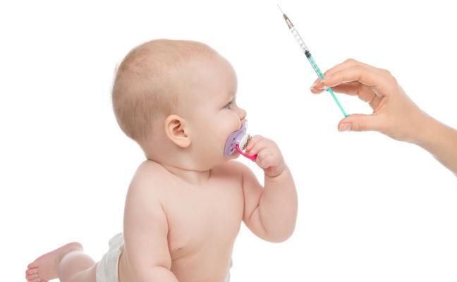 Reclaman la vacuna del VPH y del rotavirus con financiación pública