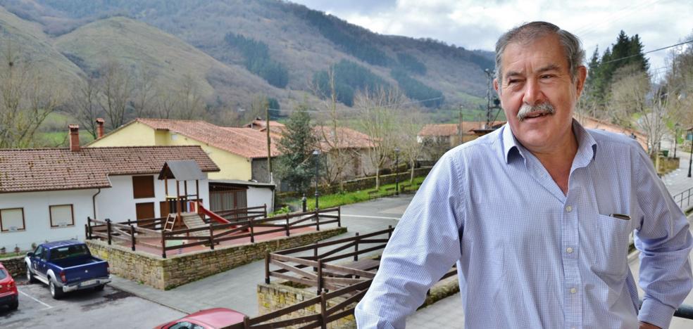 Las arcas de Cieza ahorrarán 12.000 euros al renunciar el alcalde a su sueldo