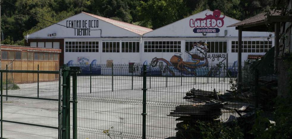 Laredo sancionará con 1.501 euros al gerente de Laredo Aventura