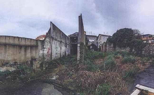 El proyecto para rehabilitar la Puebla Vieja sigue sin arrancar después de ocho meses
