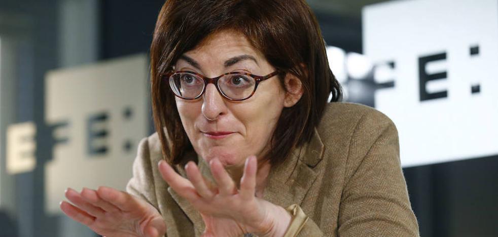 UPyD denuncia ante la UE el «adoctrinamiento a los menores de los secesionistas»