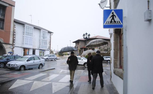 Ayuntamiento y Medio Ambiente harán nuevas catas en El Quintanal de Reinosa