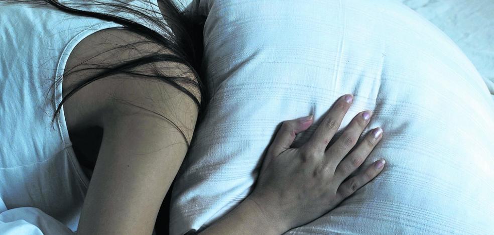 Los delitos sexuales se disparan un 22% en lo que va de año
