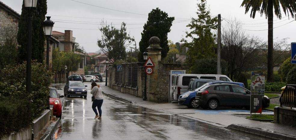 Polanco se ahorrará 80.000 euros al año con el nuevo alumbrado público