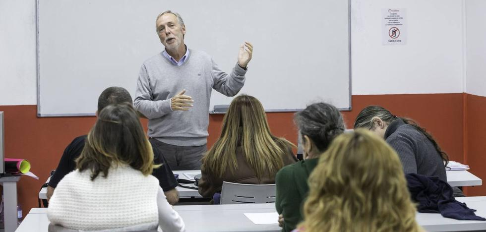 Las oposiciones docentes ofertarán 406 plazas de Secundaria de 40 especialidades