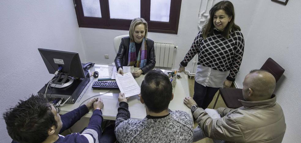 Proyecto Hombre celebra sus 25 años en Cantabria, por los que han pasado 22.000 personas