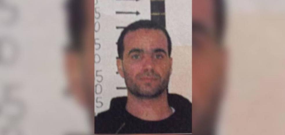 El imán de Ripoll, 'cerebro' del atentado de Las Ramblas, era confidente del CNI