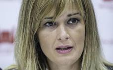 El PP de Piélagos critica un gasto de 20.000 euros para «renovar el despacho» de la alcaldesa