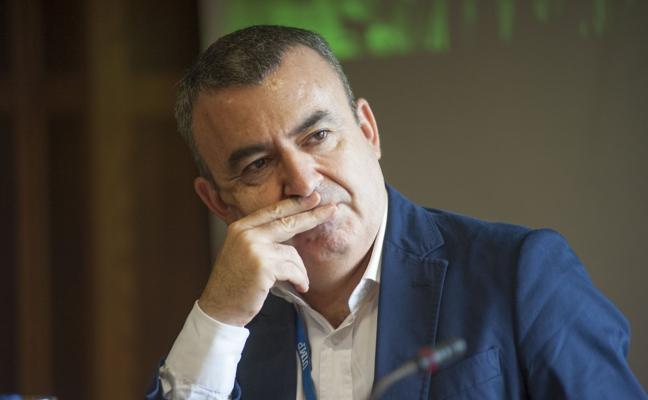 «Al final la Guardia Civil sabía más de ETA que los propios etarras»