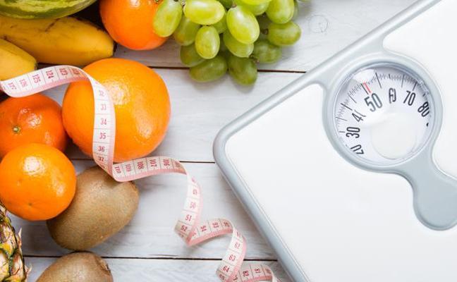 Nueve falsos mitos sobre la pérdida de peso