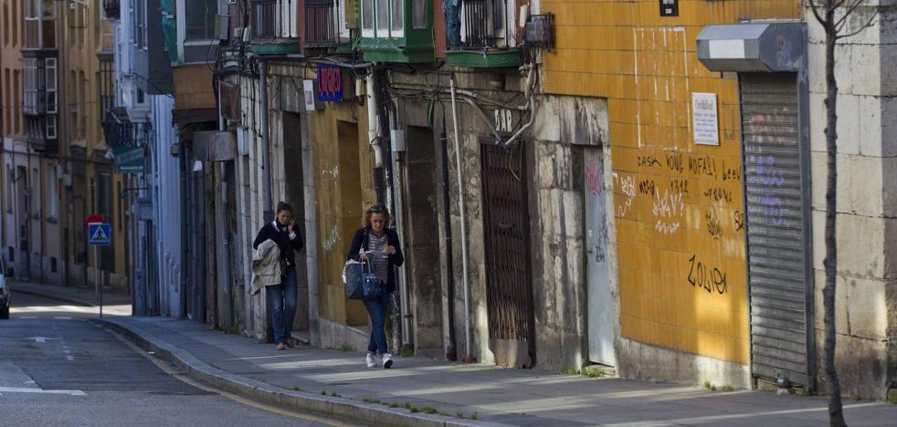 La anulación del Plan de Urbanismo de Santander también afectará a la reforma del Cabildo de Arriba