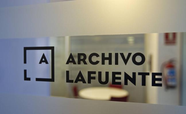 El Gobierno admite que ubicar el archivo Lafuente en el Banco de España «no es una prioridad»
