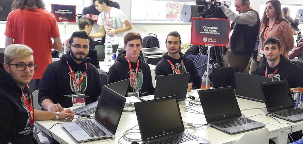 El mayor evento de ciberseguridad en España recala en Santander