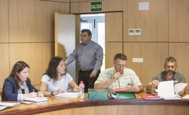 Noja acata el dictamen del Consejo de Estado y pagará 800.000 euros a un abogado