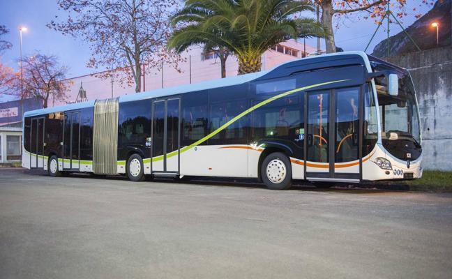 Vota y opina sobre el MetroTUS y las nuevas líneas de autobús