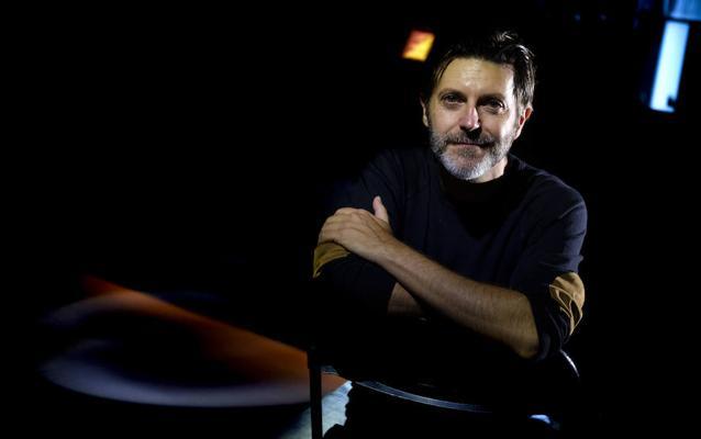 Paco Roca: «El éxito te va alejando de lo que es la vida en pijama»