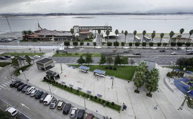 Santander dedicará «unos 70 millones de euros» a obras en 2018