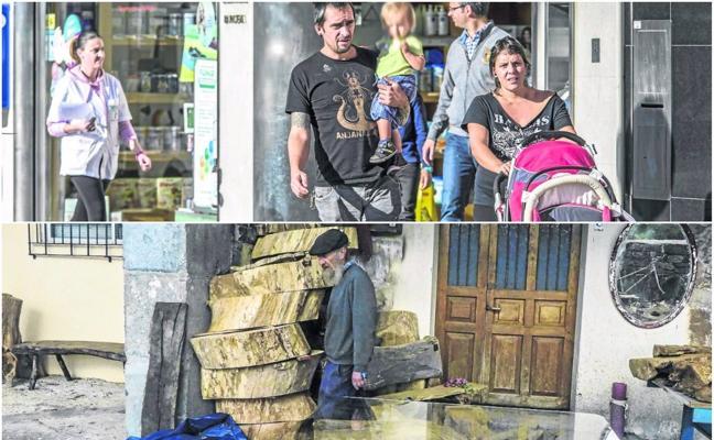 Bezana se consolida como el municipio con la renta por habitante más elevada de Cantabria