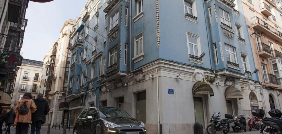 Santander tendrá un nuevo hotel en Magallanes y el Central será reabierto