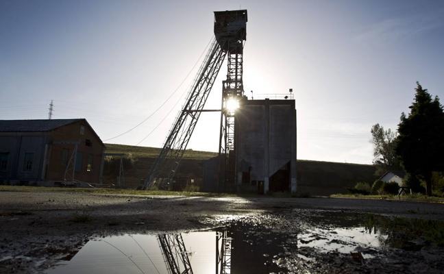 Cantabria convertirá lodos y residuos en fertilizantes agrícolas