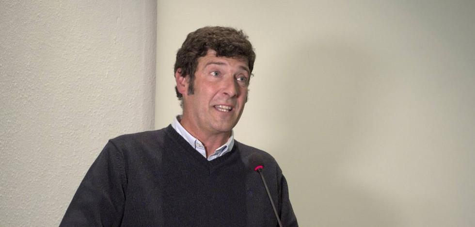Los 'zuloaguistas' toman el control del PSOE en Torrelavega y Laredo